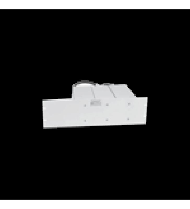 PRESELECTOR PASA-BANDA DE 148-174 MHZ, 6 CAVIDADES, 2.2 MHZ DE ANCHO DE BANDA.