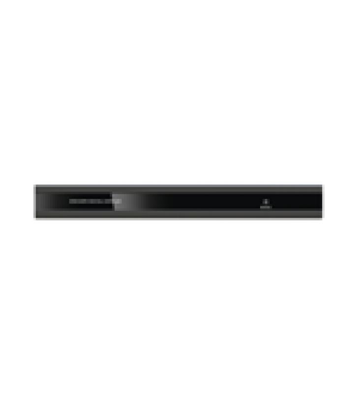 CONTROLADOR HDMI VIDEOWALL 2 X 2 (DIVIDE EL VIDEO DE ENTRADA EN CUATRO PARTES Y SE EXTIENDEN A 4 PANTALLAS DEL MISMO TAMANO)