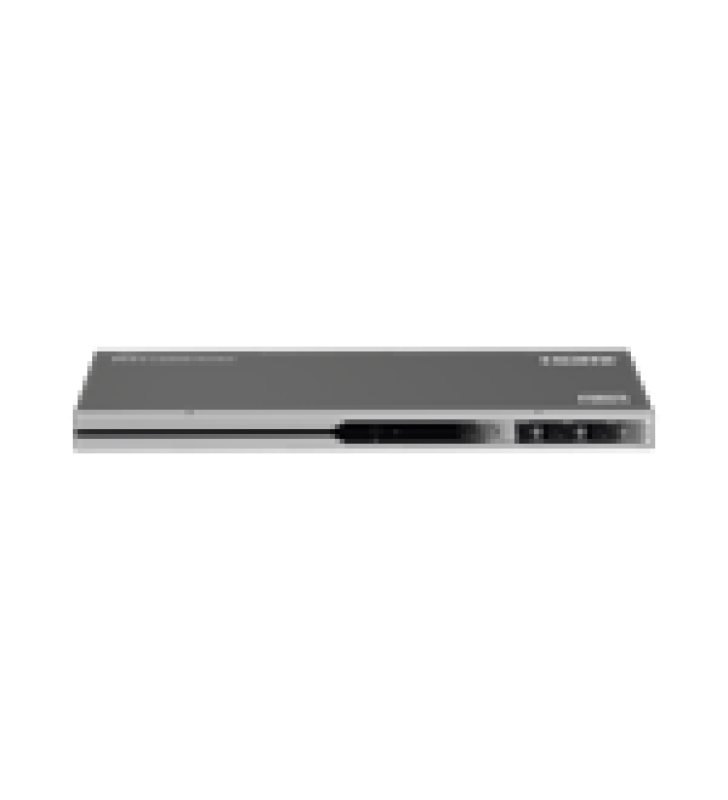 MATRICIAL 4 X 4 HDMI, EN 4K@60HZ, HDMI2.0, HDCP2.2