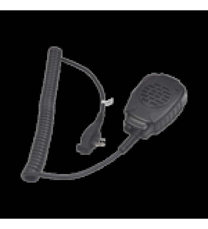 MICROFONO - BOCINA CON GPS PARA RADIOS ICOM IC-F1100D / 1100DS / 2100D /2100DS /4103D