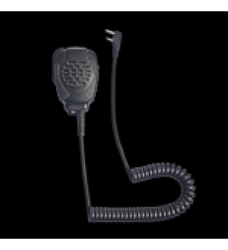 MICROFONO-BOCINA CON GPS PARA RADIOS KENWOOD NX-1000/240/340/220/320, TK-2312/3312/2360/3360