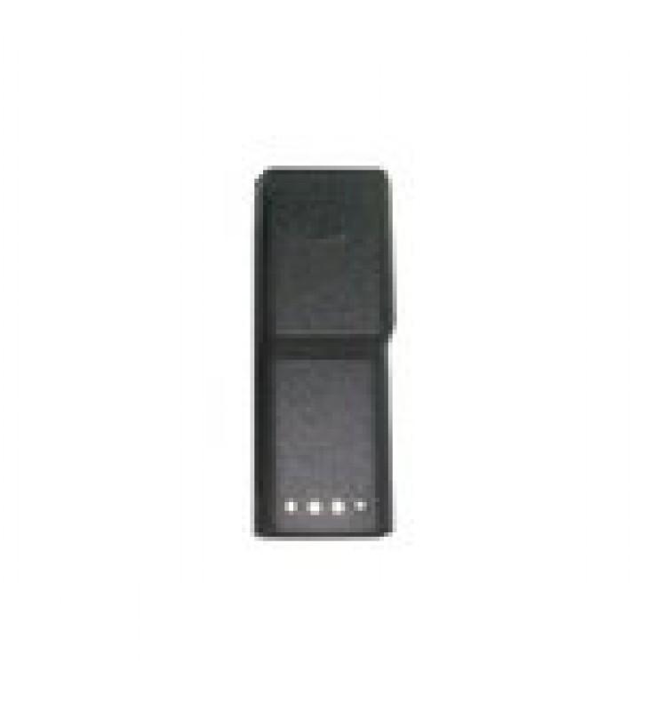BATERIA NI-MH 1800 MAH 7.5V PARA P110