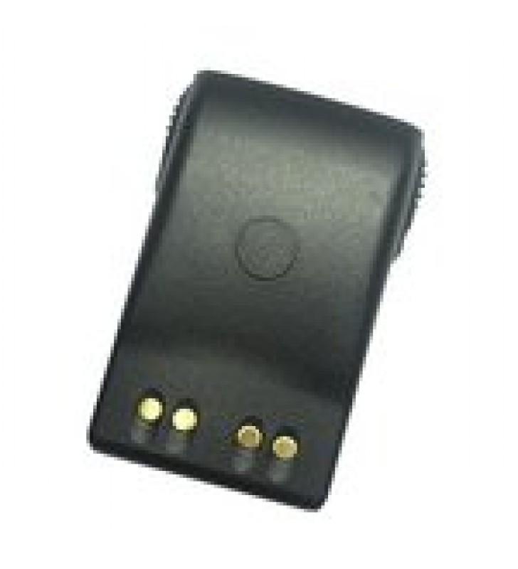 BATERIA DE LI-ION, 1800 MAH. PARA RADIOS MOTOROLA PRO 5150 ELITE/ PRO7150 ELITE/ EX500/ 600