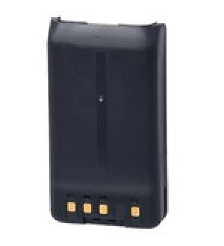 BATERIA LI-ION 2150 MAH PARA RADIOS KENWOOD NX220/320/420