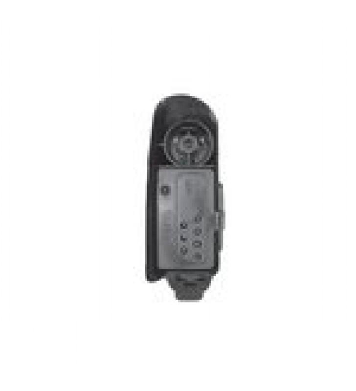 ADAPTADOR PARA CONECTAR LOS ACCESORIOS DE AUDIO DEL: P110, PRO3150, EP450, EP350 A LOS RADIOS MOTOROLA PRO5150, 5550, 5750, 7150, 7550.