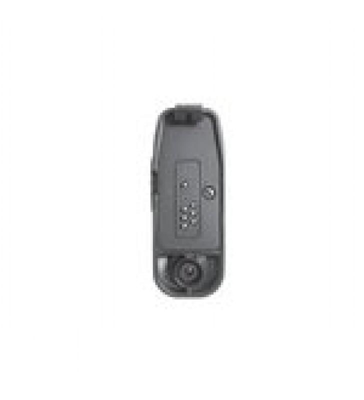 ADAPTADOR PARA CONECTAR LOS ACCESORIOS DE AUDIO DEL: P110, PRO3150, EP450, EP350 A LOS RADIOS MOTOROLA (MOTOTRBOTM) XPR6500/ XPR6550/ DGP-4150/ DGP-6150.