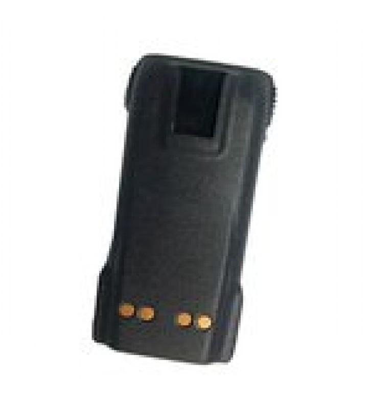 BATERIA NI-MH 1800 MAH PARA RADIOS XTS1000/1500/2250/2500