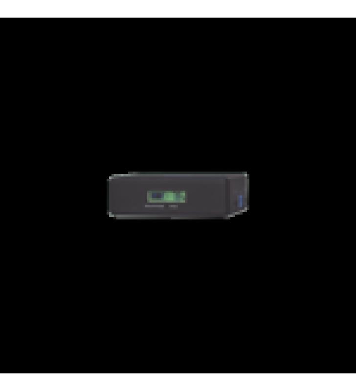 INYECTOR POE DE 12.6 V, 2A