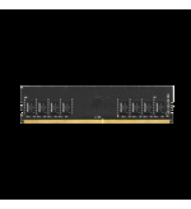 MODULO DE MEMORIA RAM 16GB / 2666MHZ / UDIMM