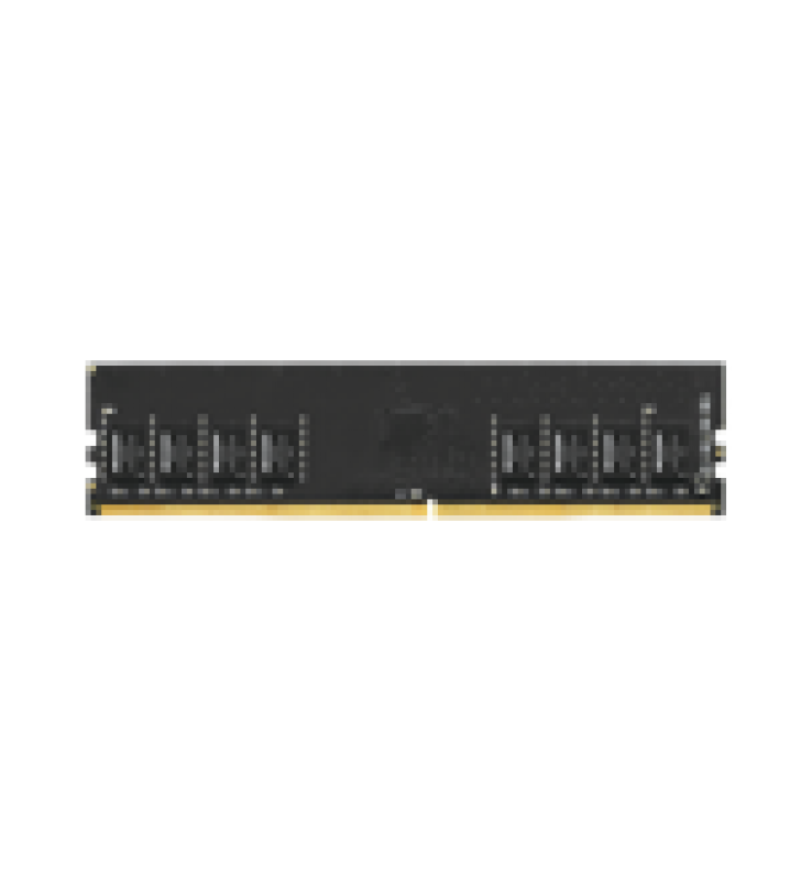 MODULO DE MEMORIA RAM 4GB / 2666MHZ / UDIMM