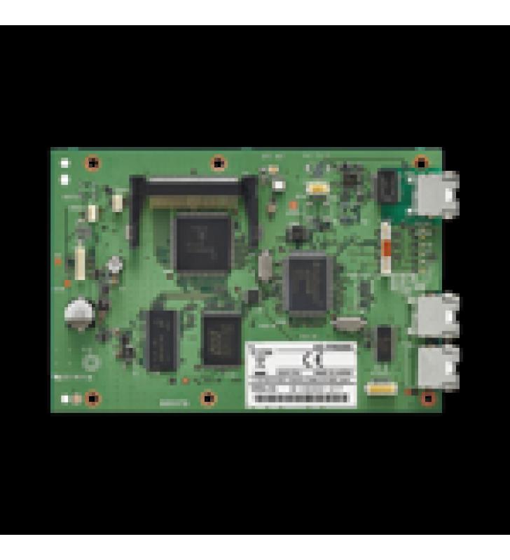 CONTROLADOR SIMULCAST DIGITAL IDAS NXDN.PARA VHF Y UHF (SE INSTALA DENTRO DEL REPETIDOR URFR5300/6300 TXRX)