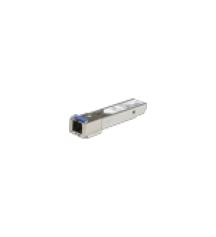UFIBER MODULO GPON C+ SFP PARA UFIBER OLT, HASTA 128 UF-NANO POR PUERTO GPON.