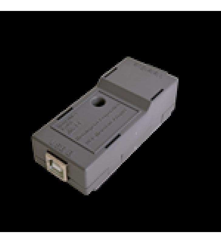 ADAPTADOR METERBUS PARA USB, CONVIERTE EL RJ-11 EN UNA INTERFAZ USB 2.0