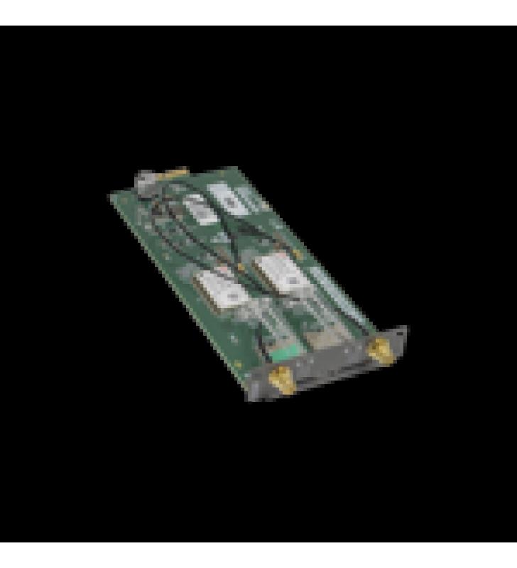 MODULO CON 1 CANAL GSM 2G PARA UMGSERVER300DY Y UMGMODULAR300
