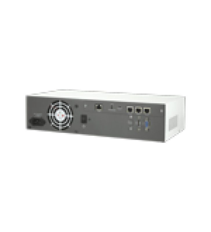 SERVIDOR PARA IP-PBX INTEGRADO CON 1 E1/T1, 30 CANALES VOIP, IDEAL PARA INSTALAR 3CX