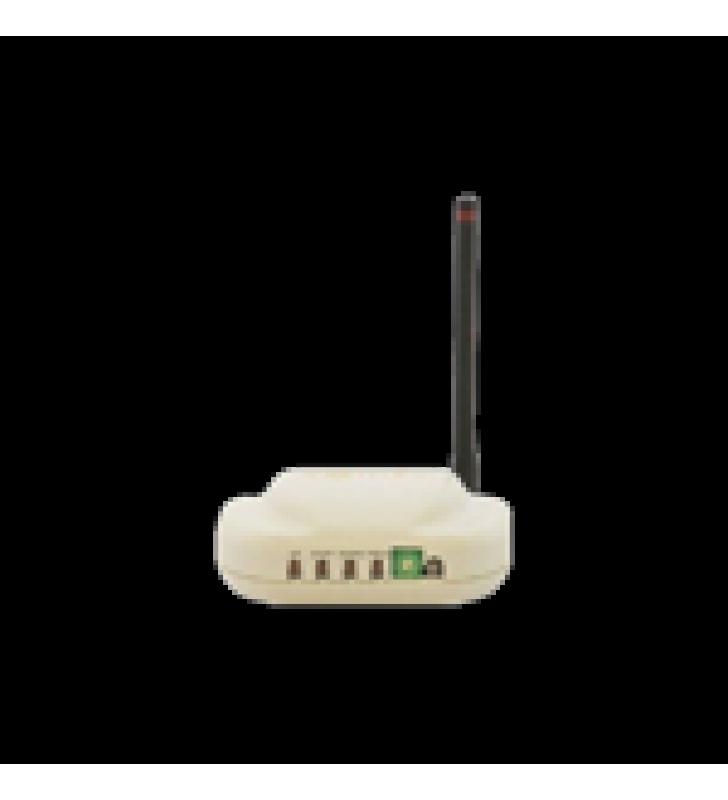 INTERFAZ UNIVERSAL RTS II, INTEGRABLE CON EL MODULO CONNECTLTI PARA SU COMUNICACION CON EL SISTEMA RADIORA2 DE LUTRON.