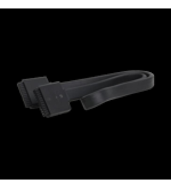 UNIFI SMARTPOWER CABLE, 1.5 M DE LONGITUD