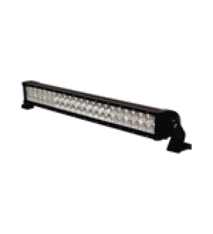 BARRA LED DE  25 IN, DOBLE, COMBO, 12-24 VCD