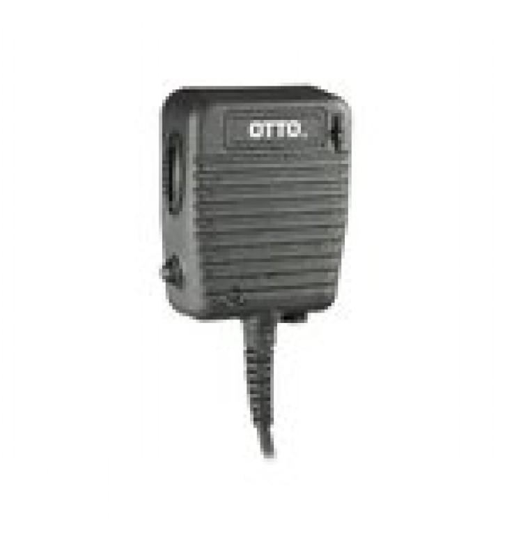 MICROFONO-BOCINA STORM PARA MOTOROLA GP900/ GP1200/XTS3000/ 3500/ 2500/ 5000/HT1000/ MT2000/ MTS2000/MTX8000/ 838/ /1000/ 9000/ MTXLS/JT1000/ XTS1500