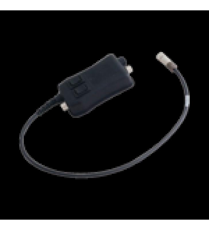 OTTO CONNECT FUSION MODULE P/ CEL O RADIO