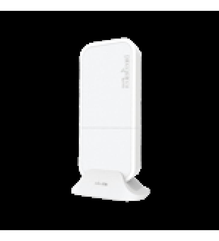 MODEM 4G(LTE) PARA SIM, CON WI-FI 2.4 GHZ, PARA USO EN CASA Y/O VEHICULOS, C/PUERTO FAST ETHERNET, BANDAS (2,4,5,12)