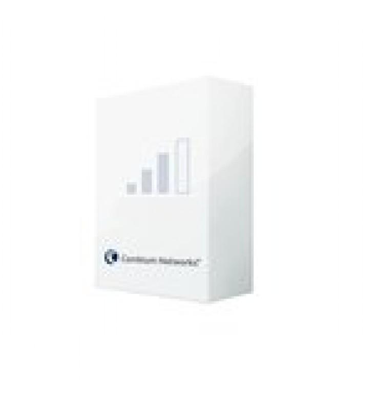 C000065K049A - LICENCIA DE ACTIVACION DE NIDU(8-PUERTOS T1/E1) EN  PTP650