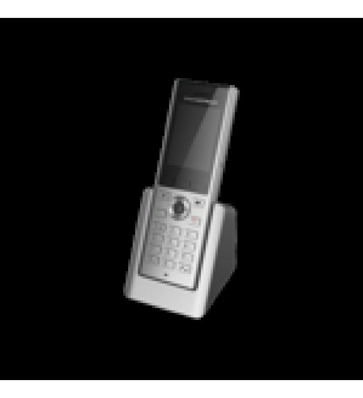 TELEFONO WIFI PORTATIL EMPRESARIAL, CONECTIVIDAD A LA RED VOIP VIA WIFI