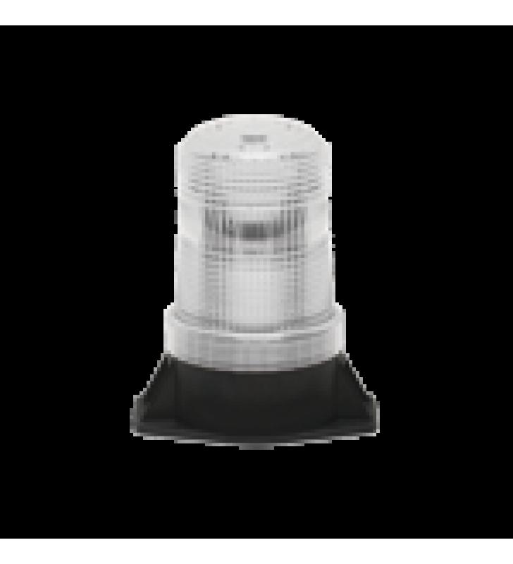 MINI BURBUJA DE LED SERIE X6262, COLOR CLARO