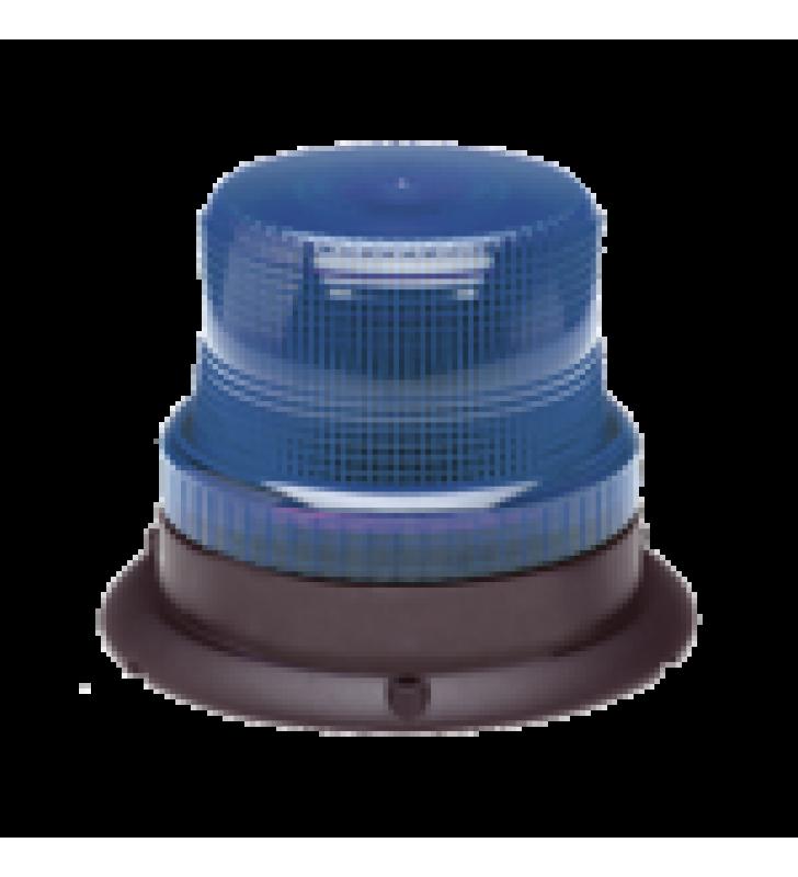 MINI BURBUJA LED COLOR AZUL SERIE X6465
