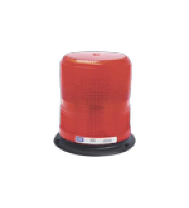 BALIZAS LED PULSE II,  X7970A EN COLOR ROJO