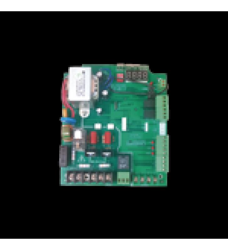 REFACCION PCB /COMPATIBLE CON XBS5000 / XBF3000