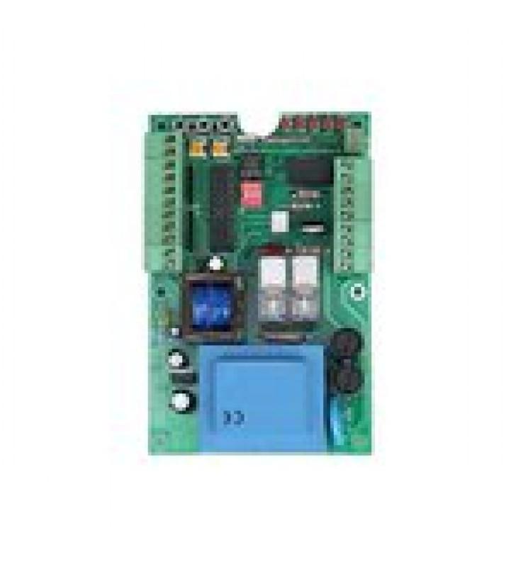 TARJETA ELECTRONICA DE CONTROL PARA MOTORES XBSIZ1200