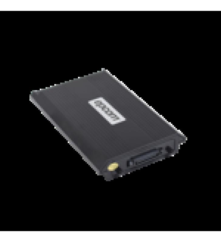 CARCASA COMPATIBLE CON MODELO  XMR401HDS, XMR401AHD, XMR401AHDS/V2