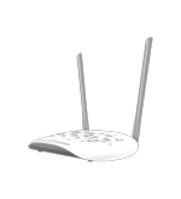 ONU - GPON ROUTER INALAMBRICO N 300, 1 PUERTO GPON SC/APC, 2 PUERTOS LAN (1 GE/ 1 FE) Y 1 PUERTO POST (FXS)