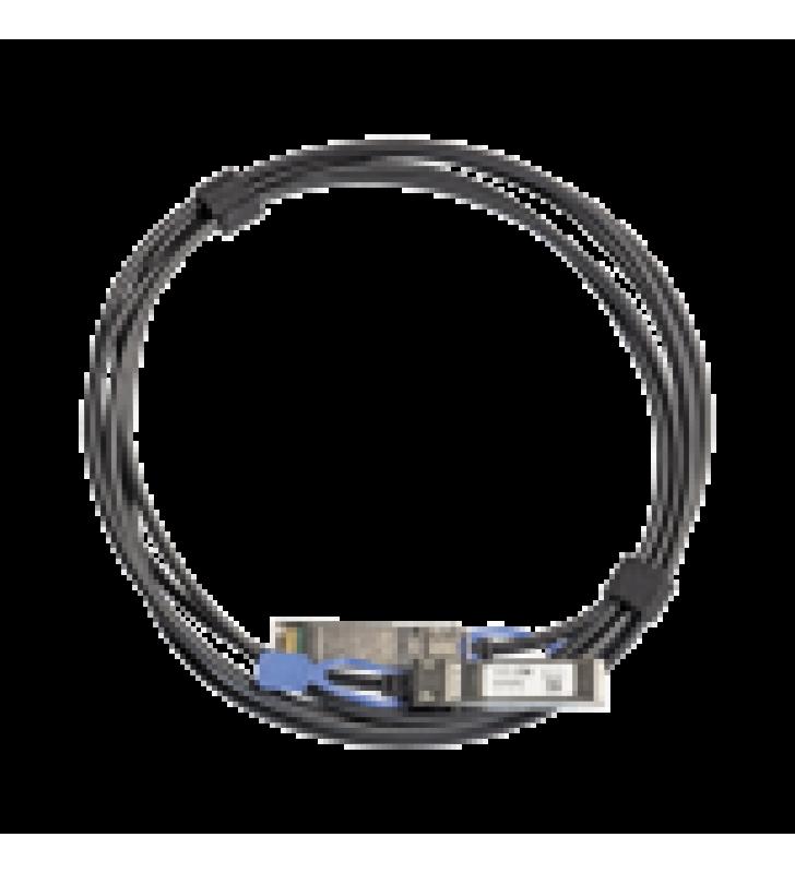 (XS+DA0001) CABLE DE CONEXION DIRECTA 1 METRO SFP/SFP+/SFP28 1G/10G/25G