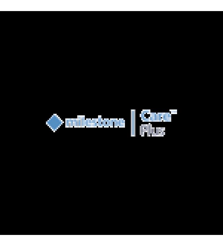 CARE PLUS DE 3 ANOS PARA LICENCIA DE CAMARA DE XPROTECT EXPRESS+
