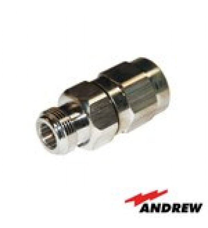 CONECTOR N HEMBRA PARA CABLE FXL-540