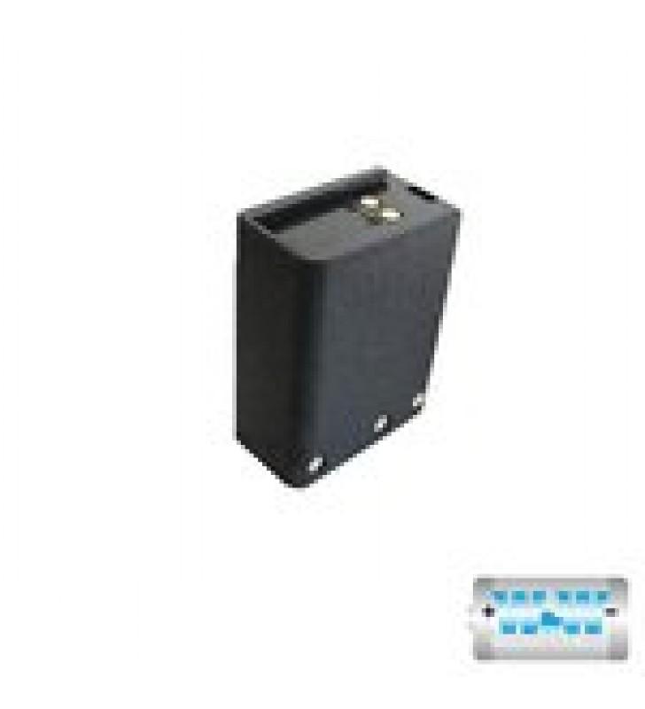 BATERIA NI-CD 1200 MAH. PARA RADIOS TK-250/ 350/ 353. TK250 TK259 TK350 TK353 TK355 TK359